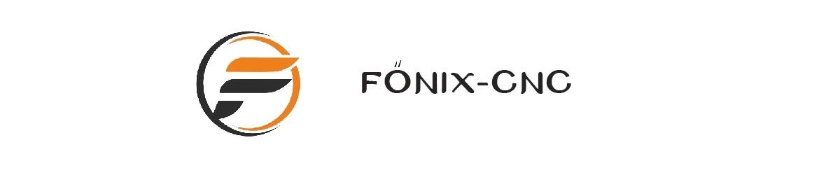 Főnix-CNC KFT | Alkatrészgyártás – CNC Esztergálás, Marás